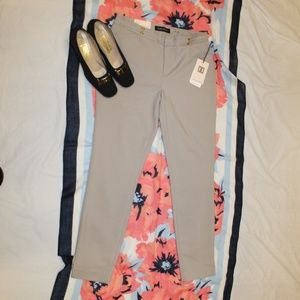 New with Tags Ivanka Trump Women size 4